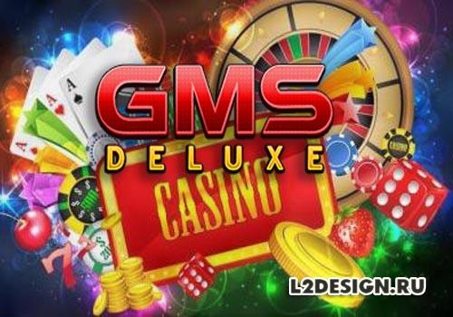 азартные игры флеш игры